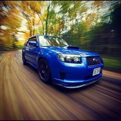 Automotive Photography Tips Car Photos, Car Pictures, Subaru Forester Sti, Best Car Photo, Austin Cars, Car Photographers, Aston Martin Cars, Classic Car Show, Automotive Photography
