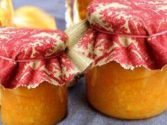 Μαρμελάδα Πορτοκάλι Scones, Vegetables, Sweet, Food, Candy, Essen, Vegetable Recipes, Meals, Yemek