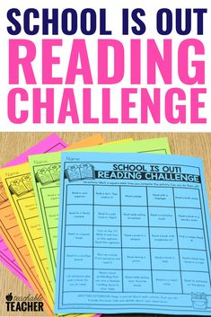 This is a great free reading activity for distance learning during school closures. Perfect for students of all elementary ages and reading levels! Phonics Reading, Reading Activities, Teaching Reading, Teaching Ideas, Reading Resources, Teaching Strategies, Classroom Resources, Classroom Ideas, First Grade Reading