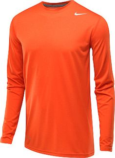 ef147a45 11 Best style images | Athletic clothes, Athletic outfits, Athletic wear