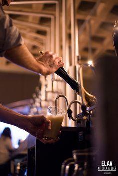 Elav Kitchen & Beer | #elavkithcenandbeer #elavkb #birrificioelav #birrificioindipendenteelav #elavbrewery #bergamo #bergamoalta #smellslikebeerspirit #beerforaliens