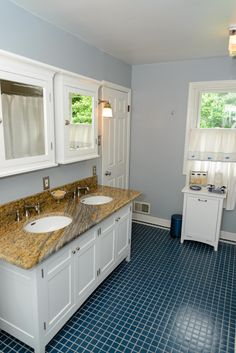 3292 Green Ash Road Davidsonville, MD 21035 Master bath