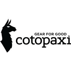 Sweet! #SaveHoney just automatically found me a deal on Cotopaxi! Check it out: