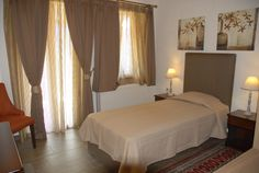Bb, Furniture, Home Decor, Decoration Home, Room Decor, Home Furnishings, Home Interior Design, Home Decoration, Interior Design