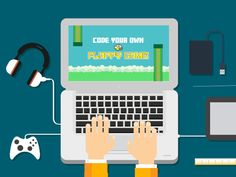 The Game Development Starter Bundle for $39 - http://www.businesslegions.com/blog/2016/10/30/the-game-development-starter-bundle-for-39/ - #Bundle, #Business, #Deals, #Design, #Development, #Entrepreneur, #Game, #Starter, #Website