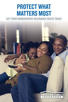 Your home is where your dreams grow. And it's important you protect it! Connect with your agent and provide a few details about yourself to get a custom homeowner insurance quote today.