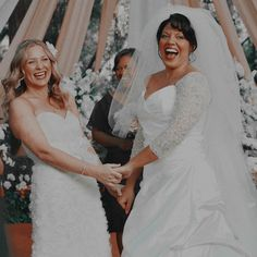 Greys Anatomy Episodes, Greys Anatomy Funny, Greys Anatomy Characters, Greys Anatomy Cast, Grey Anatomy Quotes, Callie Torres, Jackson Avery, Jessica Capshaw, Lexie Grey