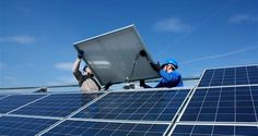 Quando si sceglie di adottare l'energia solare per far fronte alle proprie necessità è fondamentale un'analisi puntuale dei prezzi del fotovoltaico. A differenza di quanto sono portati a pensare in molti,i prezzi del fotovoltaico non riguardano soltanto l'avviamento dell'impianto; ci sono anche i costi che si presentano nel corso della sua vita e sono legati …