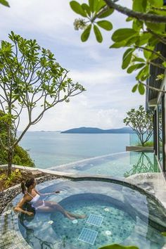 Conrad Koh Samui | Conrad Hotels & Resorts Global Media Center