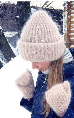 Кто вязал шапки Tak.Ori???? - запись пользователя Марина (koricamarina) в сообществе Рукоделие - Babyblog.ru