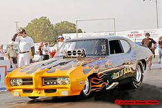 drag racing team listings from plus drag racing photos, stories, links, community, and much more! Funny Car Drag Racing, Nhra Drag Racing, Funny Cars, Auto Racing, Rat Rods, Gto Car, Pontiac Lemans, Drag Bike, Thing 1