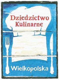 W 2014 roku restauracja otrzymała Certyfikat Dziedzictwa Kulinarnego.
