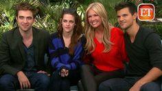 Entertainment News | Celebrity News | Entertainment Tonight