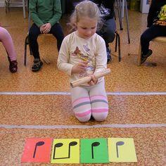 Orff Instrumente spielen nach der Kodály-Methode Music For Kids, Elementary Music, Music Games, Back To School, Kindergarten, Preschool, Classroom, Activities, Logo