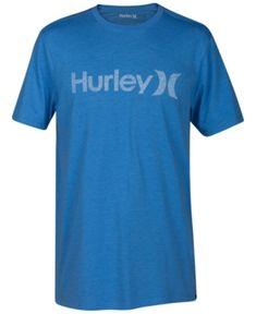 Download 140 Best Hurley Shirt Ideas Hurley Shirt Hurley Mens Tshirts