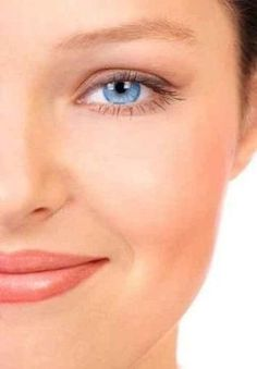 How to Get Rid of Dark Circles Under Eyes- Tips and Natural Remedies