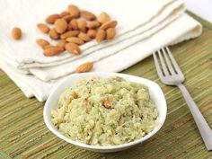 Dudhi Halwa - Bottle Gourd Halwa - Prasadam and Vrat Special Food