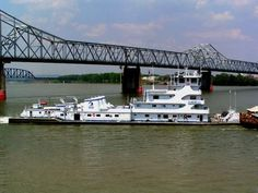 Tugboats, Ohio River, Evening Sandals, Yachts, Mississippi, Boys, Girls, Ships, Age