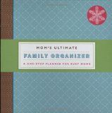 Mom's Ultimate Family Organizer... a blog on how to make a prayer journal. Great organization tips, creating time for God, life, kids, husband, work... Finding purpose.