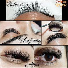 #volume #lovethem #lashes #myladies #eyelashes #eyelashextensions #passion #work #hardwork #ilovemyjob #lovetheselashes #onebyone #extensii… Passion Work, Eyelash Extensions, Eyelashes, Beauty, Instagram, Lashes, Lash Extensions, Beauty Illustration