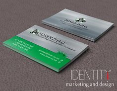 Predlog rješenja dizajna za klijenta TONER d.o.o. / Suggestion of design solution for client TONER Ltd. Marketing, Cover, Books, Design, Libros, Book, Book Illustrations, Libri