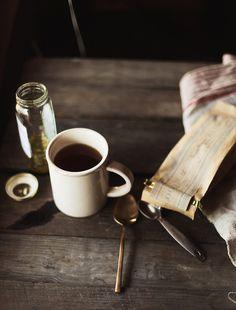 #Disfruta #coffee #coffeetime #café #enjoy #flavor #moment #timecoffe