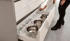Shoe Rack, Stove, Kitchen Appliances, Diy Kitchen Appliances, Home Appliances, Range, Shoe Racks, Kitchen Gadgets, Hearth Pad