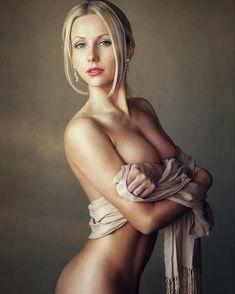 #photographer #500px #fstoppers #portraitpage #portraitmood #rsa_portraits #art #artist #model #екатеринбург #igdaily #екб #москва #спб #mexico #japan #tokyo #denmark #sweden #swiss #cologne #munich #prague #istanbul #calabria #nyc #uk #london #paris by sean_archer_photo