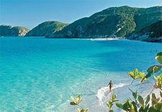 Casa de temporada Morada Praia do Forno Gruta Azul (Brasil Arraial do Cabo) - Booking.com