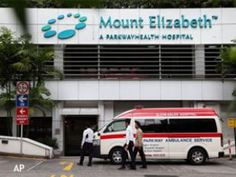 http://economictimes.indiatimes.com/news/politics-and-nation/delhi-gang-rape-victim-surviving-against-the-odds-singapore-hospital-says/articleshow/17792423.cms
