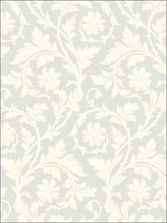 wallpaperstogo.com WTG-117867 York Transitional Wallpaper