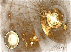 - BILD KLICKEN - Digital Fraktal Leuchten 1  ist bei Fraktale Kunst in Artflakes als Poster,Kunstdruck,Leinwand oder Gallerydruck zu bestellen.Bilder für alle Wohnwände wie Wohnzimmer, Büro, Flur, Schlafzimmer oder auch für eine Praxis. Mit Apophysis entstehen schöne Bilder in Digital Art.Das ist Digitale Kunst in Fineartprint. - Auch auf meiner Homepage - www.bilddesign-by-gitta.de - unter Meine Shops - Artflakes zu finden.