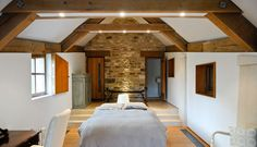 Design Firms, Project Management, Furniture Design, Architecture, Bed, Home Decor, Arquitetura, Decoration Home, Interior Design