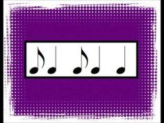 Syncopa with Rhythm - YouTube