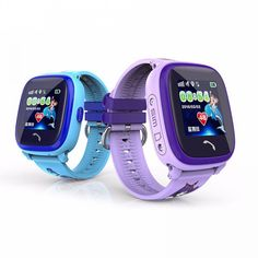 Cheap monitor devices, Buy Quality children monitoring device directly from China monitor touch Suppliers: Kids Swimming Watch Child Smartwatch GPS touch phone smart watch SOS Call Location Device Tracker Safe Anti-Lost Monitor Q50, Smart Watch Price, Gps Tracker Watch, Monitor, Swiss Army Watches, Wearable Device, Kids Swimming, Fitness Tracker, Portable