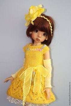 49510440741--kukly-igrushki-pate-dlya-kukly-mimoza-n4761.jpg (Изображение JPEG, 512 × 768 пикселов)