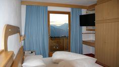 Zimmer  www.oberlechner.com