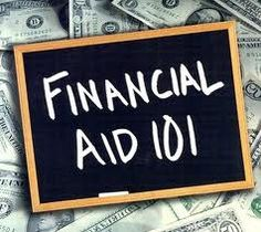 Discover eight valuable college financial aid tips that will provide you with ways to fund your education.