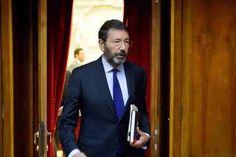 Roma, Marino ritira le dimissioni, Matteo Orfini manovra per far dimettere in blocco i PD ma gli va buca