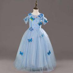 Toddler Princess Gown – Adorbz Kidz (scheduled via http://www.tailwindapp.com?utm_source=pinterest&utm_medium=twpin)