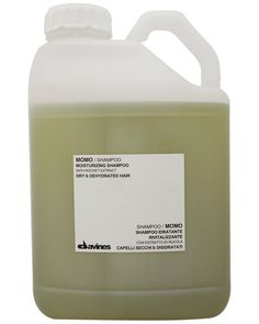 Davines 169.07oz Momo Moisturizing Shampoo  is on Rue. Shop it now.