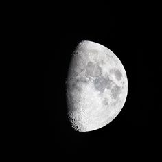 The Moon Tonight April My birthday so a little pissed. might be a tad out of focus. The Moon Tonight, Moon Pictures, Out Of Focus, Pissed, Celestial, Birthday, Birthdays, Dirt Bike Birthday, Birth Day