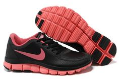 Perfect Nike Free Run Men Black/Pink Running Shoes Enjoy Great Discounts For Our Customers! Nike Free, Preppy Style, My Style, Pink Running Shoes, Spring Summer Trends, Pink Nikes, Well Dressed Men, Interesting Faces, Gentleman Style