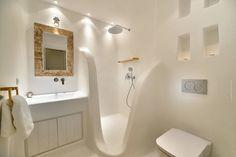Mykonos-Villa_12 | iDesignArch | Interior Design, Architecture & Interior Decorating eMagazine