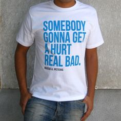 http://www.afday.com/collections/apparel/products/white-russel-t-shirt  Rs 499