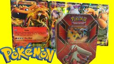 UNBOXING Pokémon Hoenn Power Blaziken-EX Collector's  Pokemon Tin Super RARE #pokemon #pokemoncards #pokemongame #pokemontin #pokemonrare #pokemoncharizard #charizard #pokemongo #youtube #youtubevideo #video #kidsgames #cardgame #cards #youtuber
