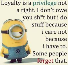 Credit cards with Minions pictures AM, Saturday November 2015 PST) - 10 pics - Minion Quotes Minions Cartoon, Minions 1, Cute Minions, My Minion, Minions Quotes, Funny Minion, Minion Talk, Minion Photos, Minions Images