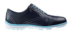 FootJoy Womens Casual Collection Golf Shoes 97708 95 * Check this awesome product by going to the link at the image. Best Golf Shoes, Womens Golf Shoes, Shoes Women, Golf Cart Covers, Golf Gifts, 5 W, Ladies Golf, Shoe Sale, Athletic Shoes