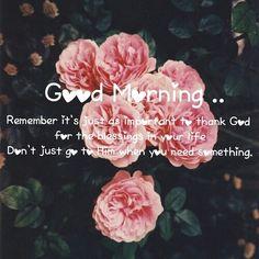Good Morning quotes quote god disney morning grateful good morning instagram quotes good morning quotes good morning quote