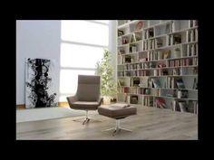 Markareklam Furniture Photography